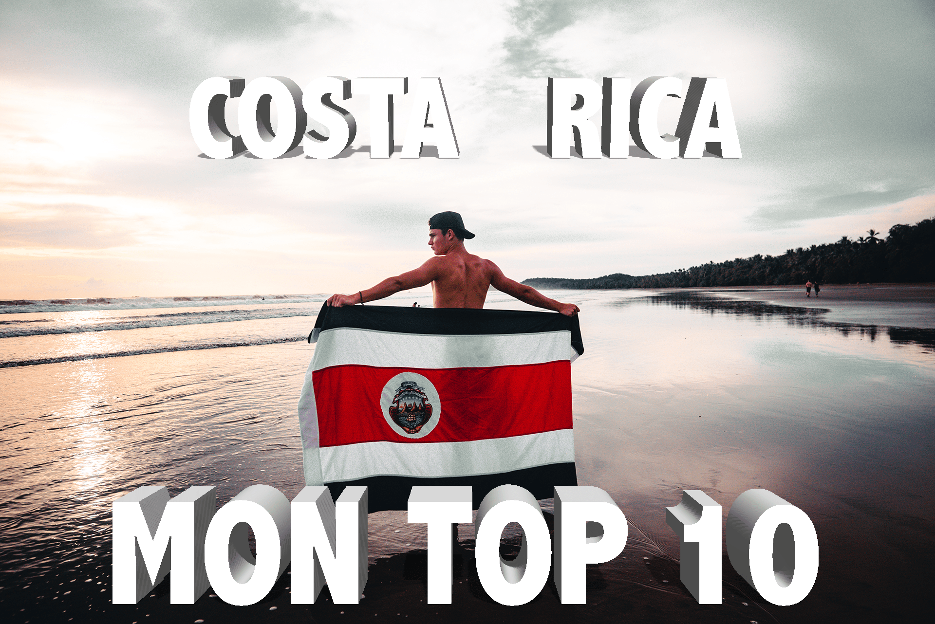 Top10_costa rica_love_incroyable_love